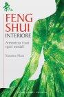 Feng Shui Interiore (eBook) Susanne Marx