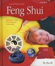 Feng Shui - Vecchia Edizione Francesca Bino