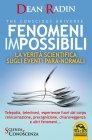 Fenomeni Impossibili - Dean Radin