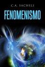 Fenomenismo eBook S.A. Sacheli