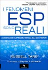 I Fenomeni Esp sono Reali Russell Targ