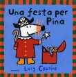 Una Festa con Pina Lucy Cousins
