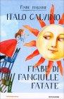 Fiabe di Fanciulle Fatate Italo Calvino