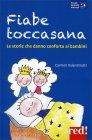 Fiabe Toccasana Carmen Valentinotti