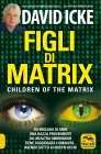 Figli di Matrix David Icke