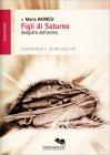 Figli di Saturno Maria Barresi