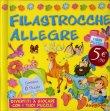 Filastrocche Allegre Joybook