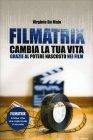 Filmatrix Virginio De Maio