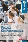 Finanza Comportamentale (eBook)