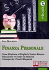 Finanza Personale (eBook) Ivan Maurizzi