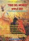"""""""Fine del Mondo"""" (entro il 2031) - eBook Jakob Lorber"""