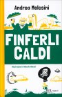 Finferli Caldi Andrea Molesini