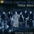 Finnish Tango Tango Orchesteri Unto