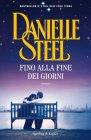 Fino alla Fine dei Giorni - Danielle Steel