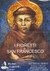 I Fioretti di San Francesco - Audiolibro Mp3