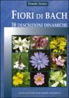 Fiori di Bach 38 Descrizioni Dinamiche Ricardo Orozco