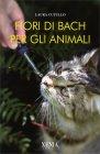 Fiori di Bach per gli Animali Laura Cutullo