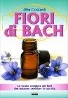 Fiori di Bach Alba Costanti