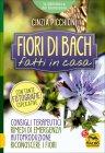 Fiori di Bach Fatti in Casa Cinzia Picchioni