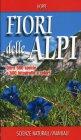 Fiori delle Alpi Ansgar Hoppe