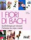 I Fiori di Bach Sigrid Schmidt