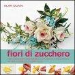 Fiori di Zucchero Alan Dunn