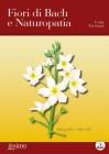 Fiori di Bach e Naturopatia Catia Trevisani