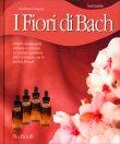 I Fiori di Bach Giuliana Lomazzi