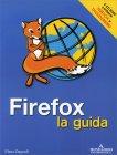 Firefox - La Guida Elena Dagradi