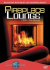 Fireplace - DVD