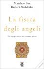 La Fisica degli Angeli Matthew Fox