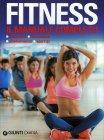 Fitness - Il Manuale Completo