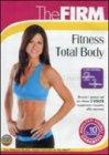 Fitness Total Body - Videocorso in DVD