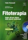 Fitoterapia Fabio Firenzuoli