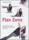 Flex Zone (Videocorso DVD)