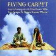 Flyng Carpet Alex Mayer Shyam Kumar Mishra