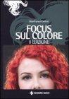 Focus sul Colore