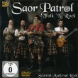 Folk 'n' Rock – Scottish Medieval Rock DVD Saor Patrol