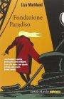 Fondazione Paradiso - Lisa Marklund