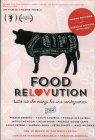 Food Relovution DVD Thomas Torelli