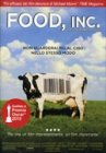 Food, INC. - DVD