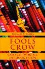 Fools Crow Thomas Mails