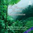 La piovosa Foresta Amazzonica - CD