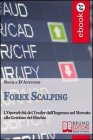 Forex Scalping (eBook)
