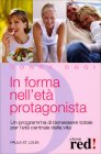 In Forma nell'Et� Protagonista Paula St. Louis