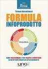 Formula Infoprodotto Tiziano Valentinuzzi
