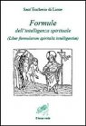 Formule dell'Intelligenza Spirituale (eBook)