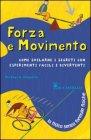 Forza e Movimento
