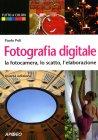 Fotografia Digitale Paolo Poli