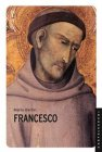 Francesco (eBook) Mario Bertin